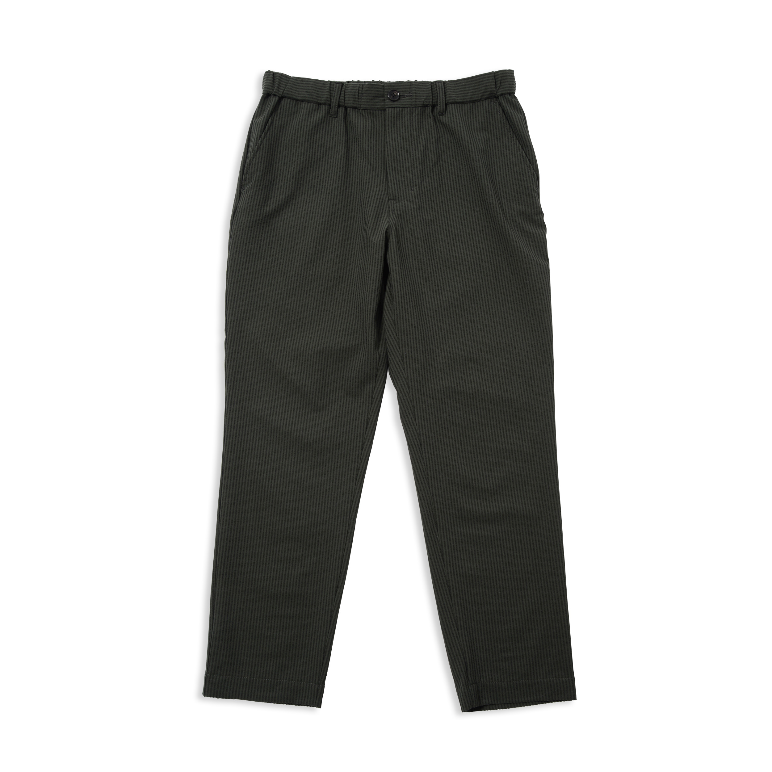 【40%OFF商品】DRY EASY PANT